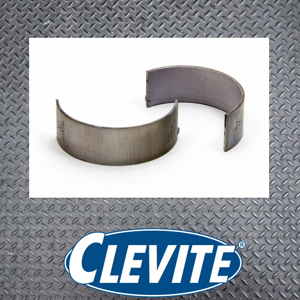 Clevite (CB-927P-30(8)) +030 Conrod Bearings Set