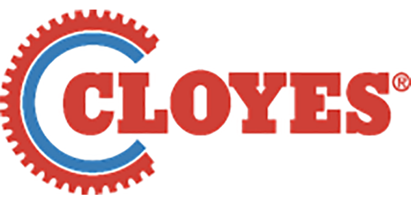 Cloyes (C162) Timing Chain