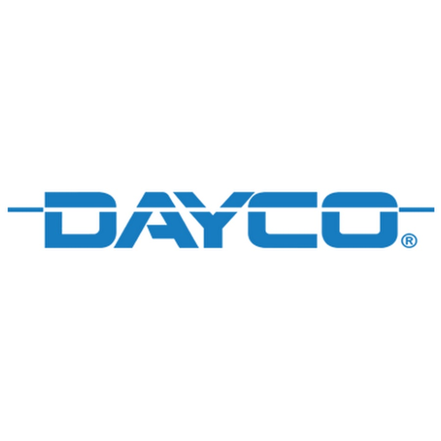 Dayco (DTKIT158Q) Cooling